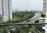 Beacon Heights - Property For Sale in Singapore