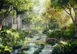 Parc Komo - Property For Sale in Singapore