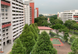 183 Bukit Batok West Avenue 8 - Property For Sale in Singapore
