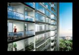 Centro Residences - Property For Rent in Singapore