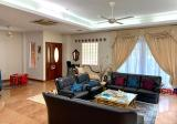Eng Kong Villas - Property For Sale in Singapore