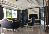 Detached Landed - Property For Sale in Singapore