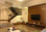 Bedok grove - Property For Sale in Singapore