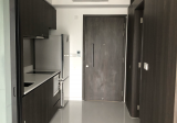 North Park Residences - Property For Rent in Singapore
