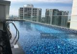 16 @ Amber - Property For Sale in Singapore