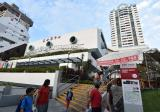 Beauty World Centre - Property For Sale in Singapore