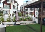 Cherry Gardens - Property For Sale in Singapore