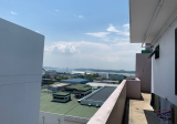 Loyang Enterprise Building - Property For Sale in Singapore