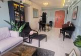 550A Segar Road - Property For Sale in Singapore