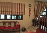 Freehold corner terrace for sale - Property For Sale in Singapore