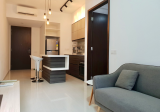 D'Nest - Property For Sale in Singapore
