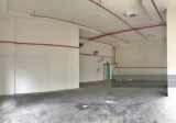 FREEHOLD GROUND FLOOR | 5.5 Meter | 40 Footer Loading @ Tagore - Property For Sale in Singapore