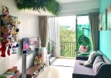 Natura @ Hillview - Property For Sale in Singapore
