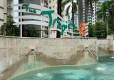 The Tropica - Property For Sale in Singapore