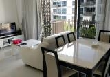 The Inflora - Property For Rent in Singapore