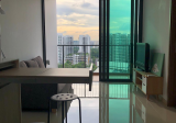 Kingsford Waterbay - Property For Rent in Singapore