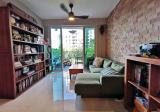 One Canberra - Property For Sale in Singapore