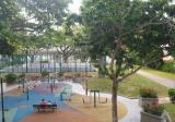 54 New Upper Changi Road - Property For Sale in Singapore