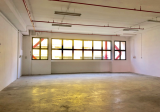Kallang | 3 Units Side by Side | Column-Free Layout | 40 Footer Bays on Level 1 - Property For Rent in Singapore