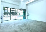 Pasir panjang showroom office for rent - Property For Rent in Singapore