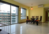 One St Michael's - Property For Rent in Singapore