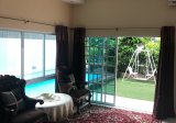 Tai Keng Gardens - Property For Sale in Singapore