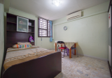 3 Ghim Moh Road - Property For Rent in Singapore