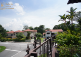 University road - Property For Sale in Singapore