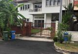 Lorong Gambir - Property For Sale in Singapore