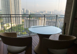 138C Lorong 1a Toa Payoh - Property For Sale in Singapore