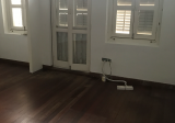 Tras Street Office - Property For Rent in Singapore