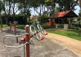 D05 Urgent Sale Inter-Terrace minutes walk to Pasir Panjang MRT - Property For Sale in Singapore