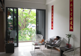 The Seawind @ Telok Kurau - Property For Sale in Singapore