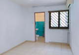 121 Pending Road - Property For Sale in Singapore