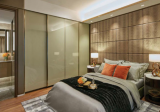 Jervois Prive - Property For Sale in Singapore