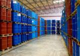 RARE 289k sqft Chemcial Warehouse@ Penjuru & Many more Building For Sale - Property For Sale in Singapore
