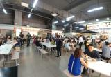 Lavender street Canteen - Property For Sale in Singapore