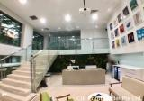 11 Beach Road - Property For Rent in Singapore