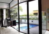 *Modern Lovely Bungalow 2.5 Sty ( Like Brand New) - Property For Sale in Singapore