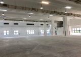 Changi | Ground Floor | 40 Footer Loading Bays | 20KN / m2 | 7.3m ceiling - Property For Rent in Singapore