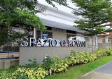 Spazio @ Kovan - Property For Sale in Singapore