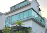 Villas La Vue - Property For Sale in Singapore