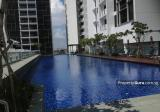 Waterbank @ Dakota - Property For Sale in Singapore