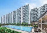 Treasure At Tampines - Property For Sale in Singapore