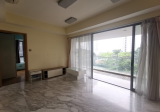 Luma - Property For Rent in Singapore