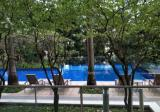 Parc Mondrian - Property For Sale in Singapore
