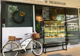 Bakery @ Bedok Reservoir - Property For Sale in Singapore