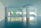 Tai Seng | Near MRT | 40 Footer Loading Bays on Ground Level - Property For Rent in Singapore