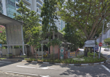 Inter Terrace - Property For Sale in Singapore