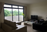 Casa Cairnhill - Property For Rent in Singapore